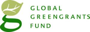 global green grantsXX